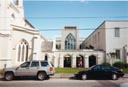 Grace Church, Charleston
